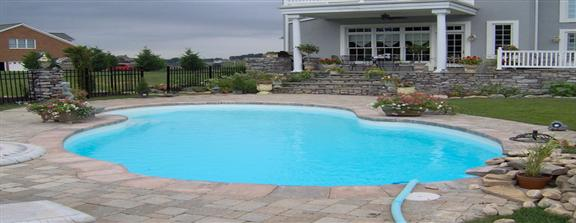 Contact us san juan pools pool pros green bay wi for Swimming pool contractors san francisco bay area